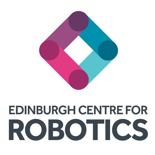 Edinburgh Centre for Robotids